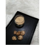 GINGER POWDER 100 GM 160TK