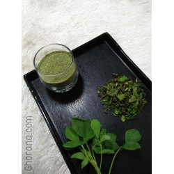 METHI LEAF POWDER 50 GM