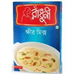 Radhuni Kheer Mix 150 GM.