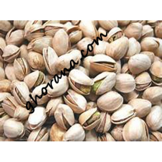 Pistachios ( With Shell) 1 KG.
