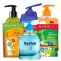 Body Hand & All Cleaning Products