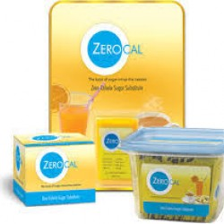 Zerocal Sugar Substitute (6.5 mg)