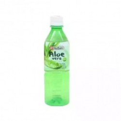 Aloe Vera Original Drink 500 ml