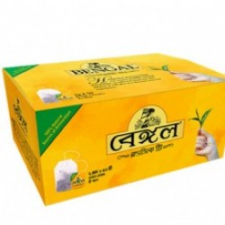 Bengal Classic Tea Bag 50 pcs