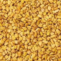Fenugreek  (METHI) 50 gm Herbal Products 45 tk