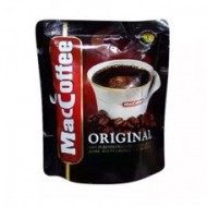 Mac Coffee Original (Pouch) 95 gm.