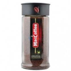 Mac Coffee Original Jar 100 gm.
