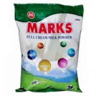 Marks Milk Powders