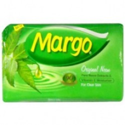 Margo Original Neem Soap 100 gm