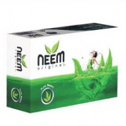 ACI Neem Original Pure Neem Soap 100 gm