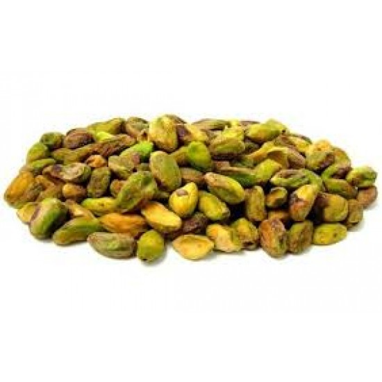 Pistachio Nuts ( Pesta Badam) 50 gm.