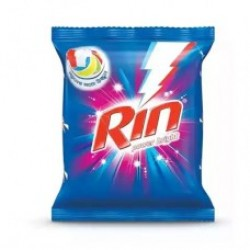 Rin Washing Powder Bright 1 kg