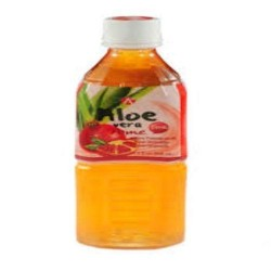Aloe Vera Pomegranate Juice 500  ml
