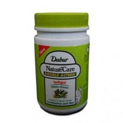 Dabur Nature Care Isabgul