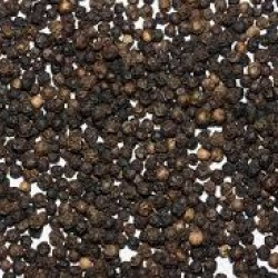 Black Pepper ( Gol Morich )