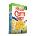 Nestlé Corn Flakes Cereal Box 275 gm