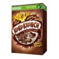 Nestlé Koko Krunch Duo Cereal Box 330 gm৳350.00