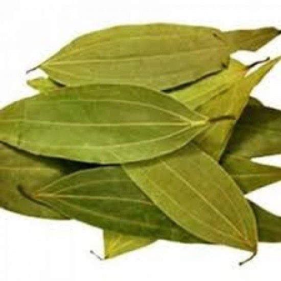 Bay Leaf (Tajpata)