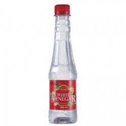 Pran White Vinegar 300 ml