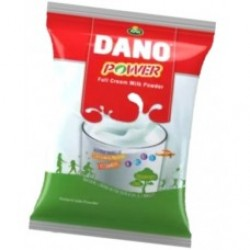 Dano  Instant Full Cream Milk Powder 500 mg
